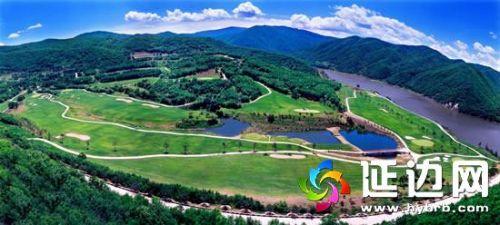 旅游 景点 > 延边旅游景区景点推介·延吉篇   延吉帽儿山国家森林